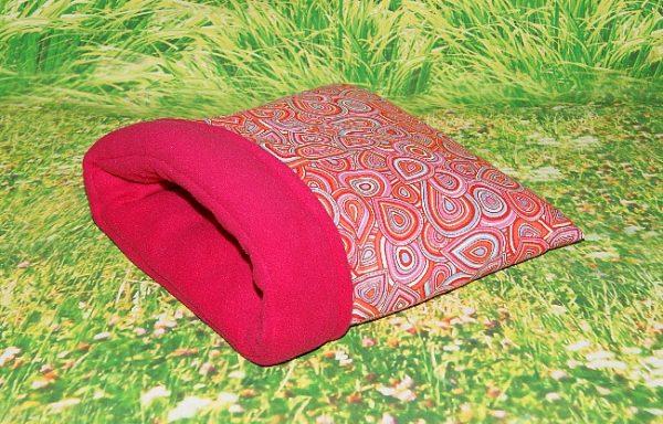 Спальный мешочек большой №01 ПРОДАН